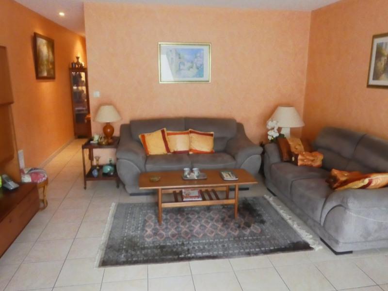 Sale apartment Vieux boucau les bains 235400€ - Picture 3