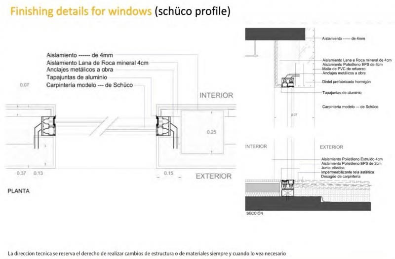 Venta de prestigio  casa Orihuela 1200000€ - Fotografía 10