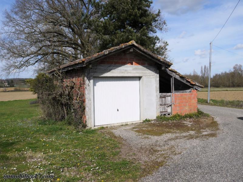 Sale house / villa Castelmoron sur lot 149000€ - Picture 16