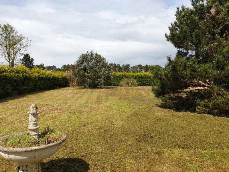 Sale house / villa Marcillac 225000€ - Picture 10