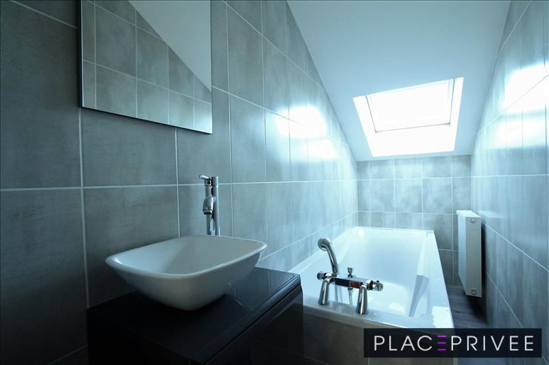 Sale house / villa Fleville 209000€ - Picture 10