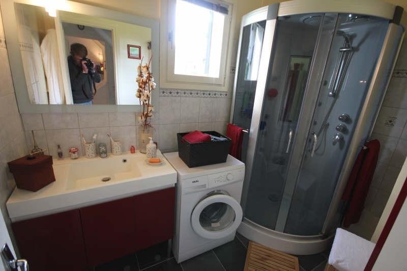 Vente appartement Villers sur mer 139500€ - Photo 7