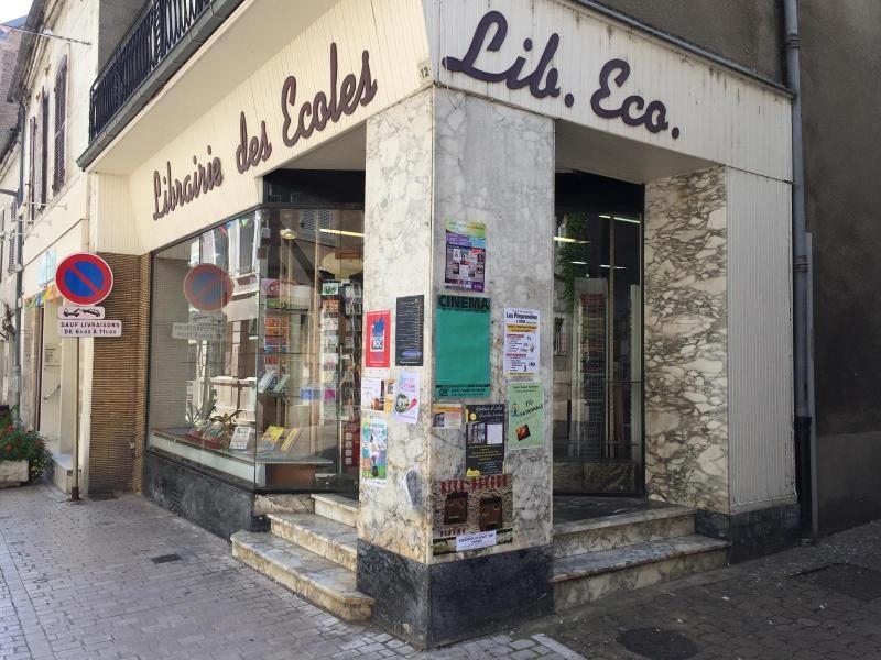 Location boutique Nuits st georges 960€ CC - Photo 1