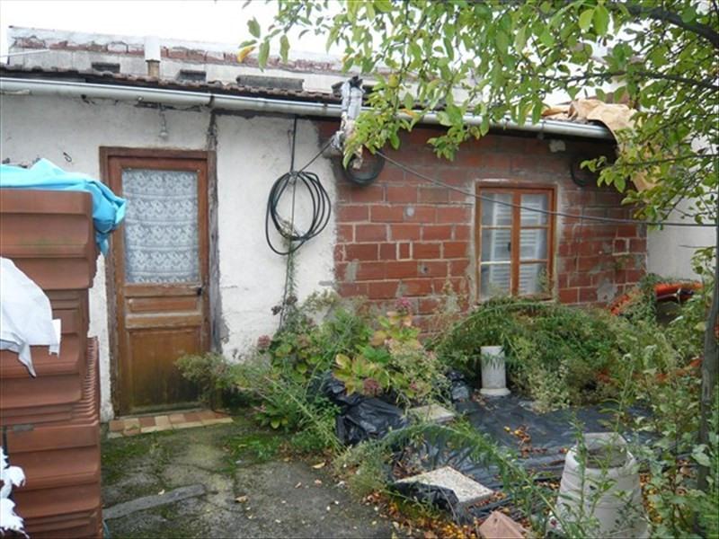 Sale house / villa Colombes 556500€ - Picture 10