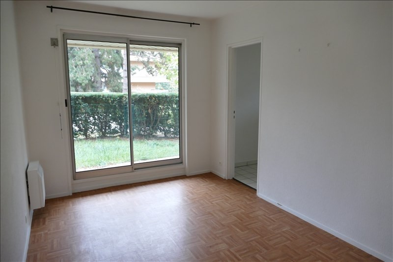 Sale apartment Verrieres le buisson 375 000€ - Picture 6
