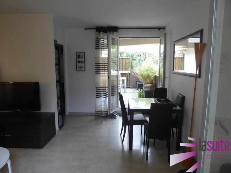Sale apartment Lyon 8ème 339 000€ - Picture 7