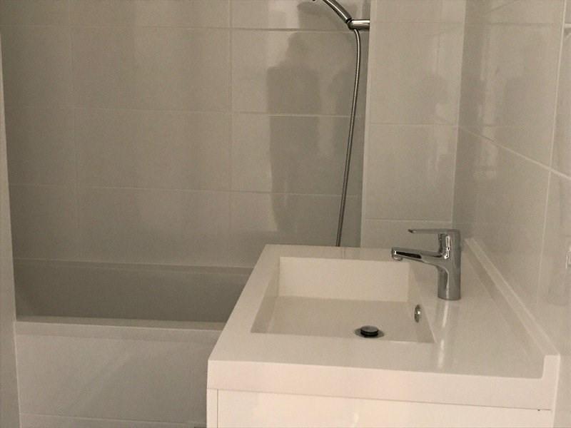 Alquiler  apartamento Villennes sur seine 850€ CC - Fotografía 5