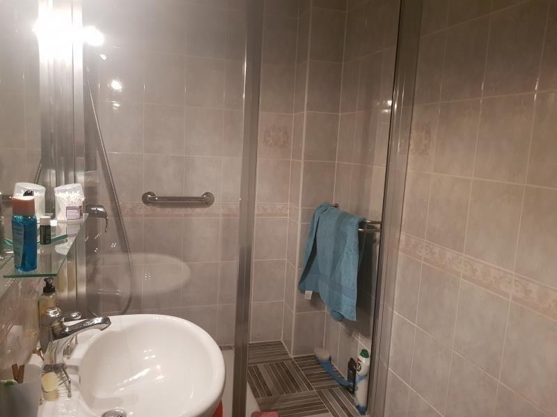 Vente appartement Bagneux 228000€ - Photo 5
