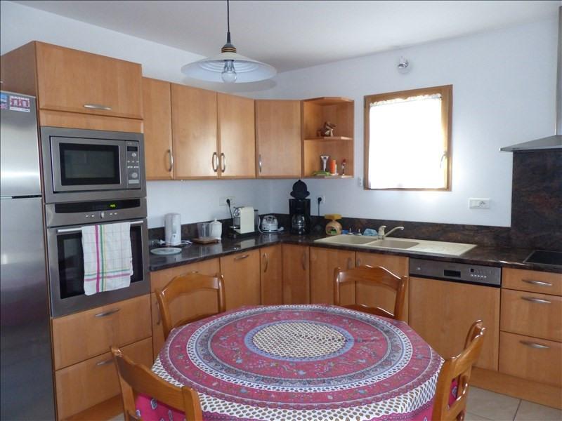 Vente maison / villa Dinard 447200€ - Photo 4