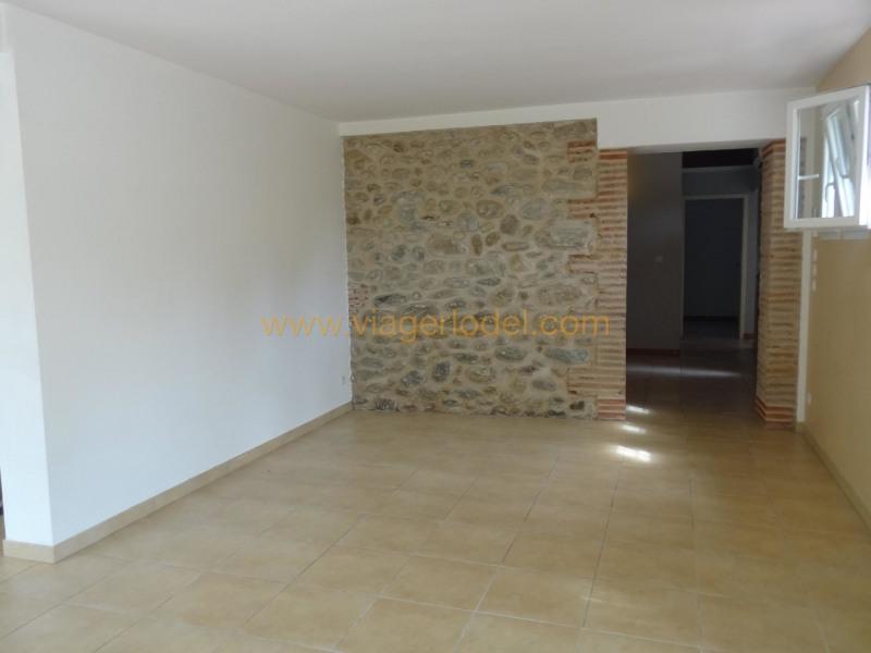 Vitalicio  casa Maureillas-las-illas 100000€ - Fotografía 26