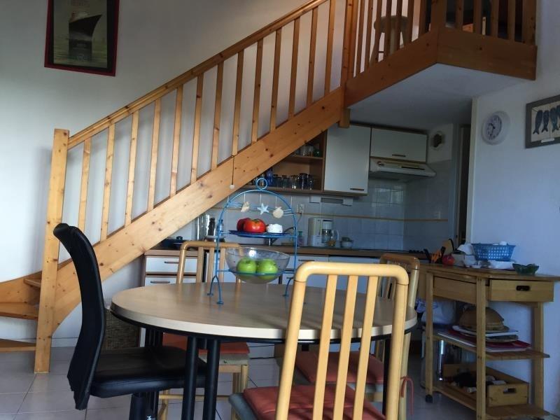 Vente maison / villa Jard sur mer 140400€ - Photo 3