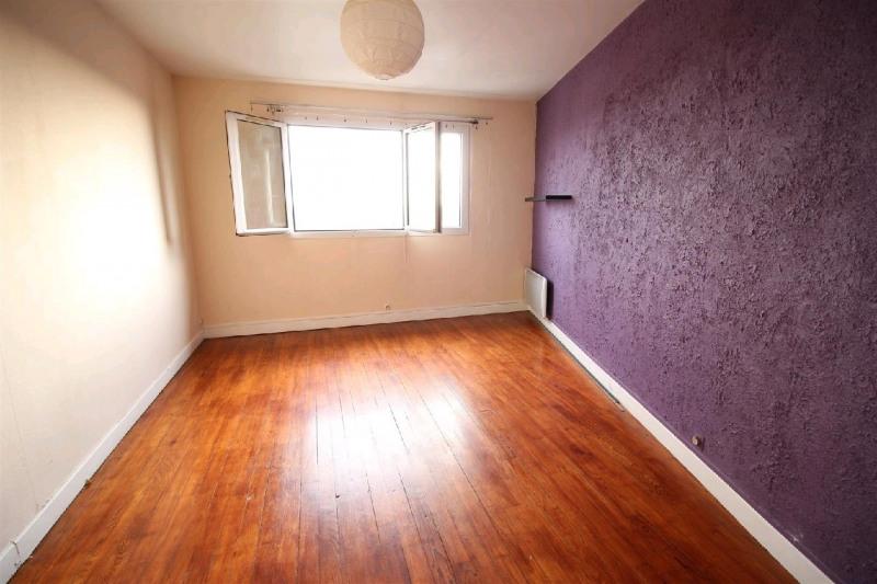 Vente appartement Champigny sur marne 120000€ - Photo 1