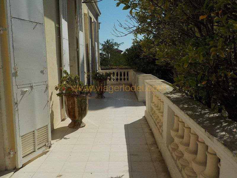 Deluxe sale house / villa Antibes 2 300 000€ - Picture 8