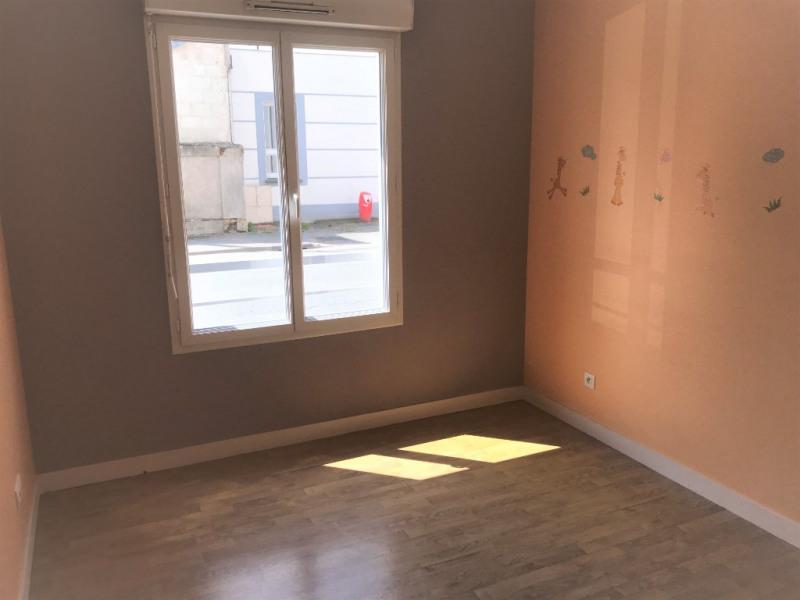 Sale apartment Murs erigne 111600€ - Picture 7