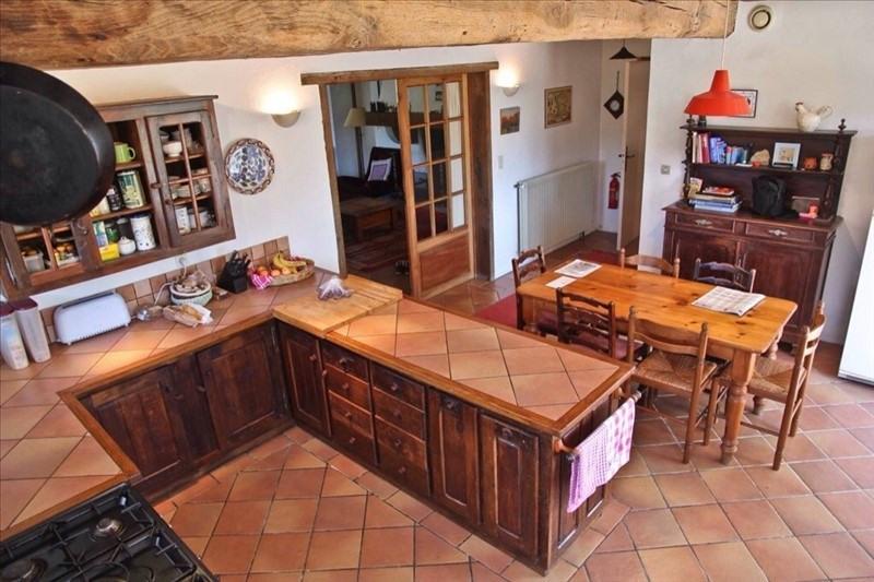 Vente maison / villa St palais 397000€ - Photo 4