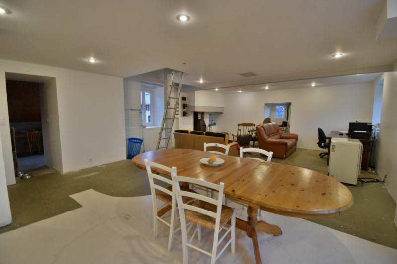 Vente maison / villa Bescat 135000€ - Photo 3