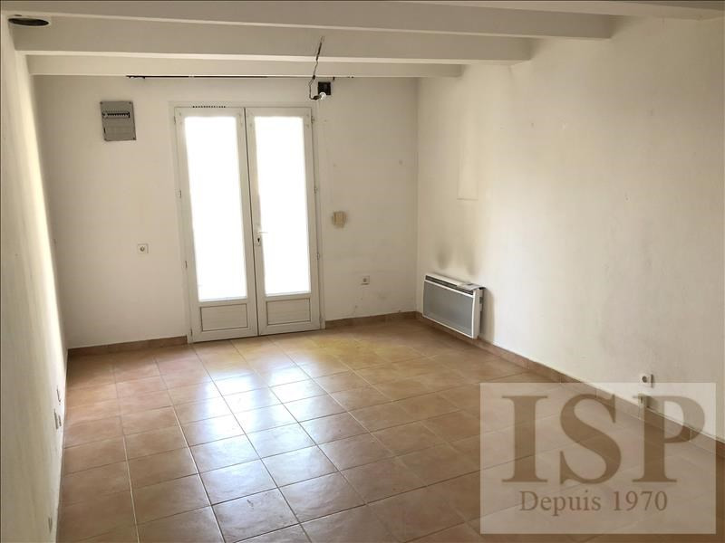 Rental apartment Les milles 811€ CC - Picture 6
