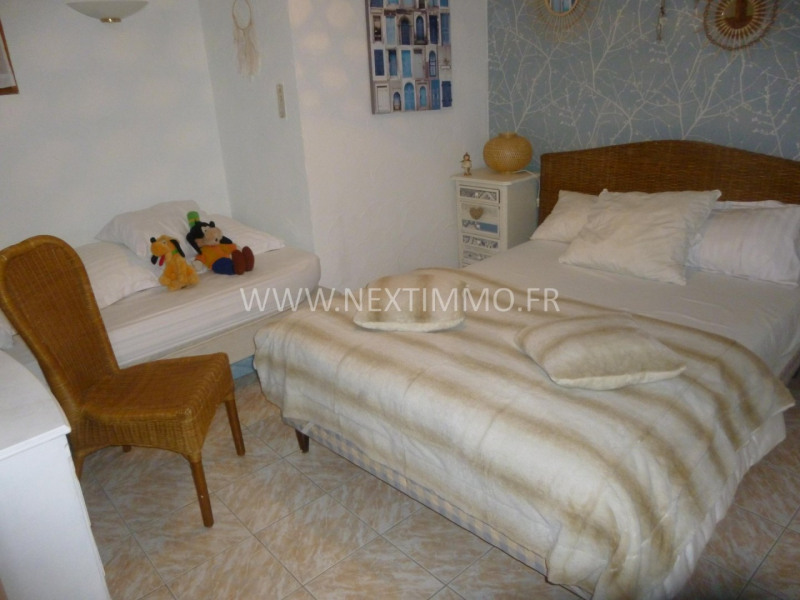 Vendita appartamento Saint-martin-vésubie 69000€ - Fotografia 8