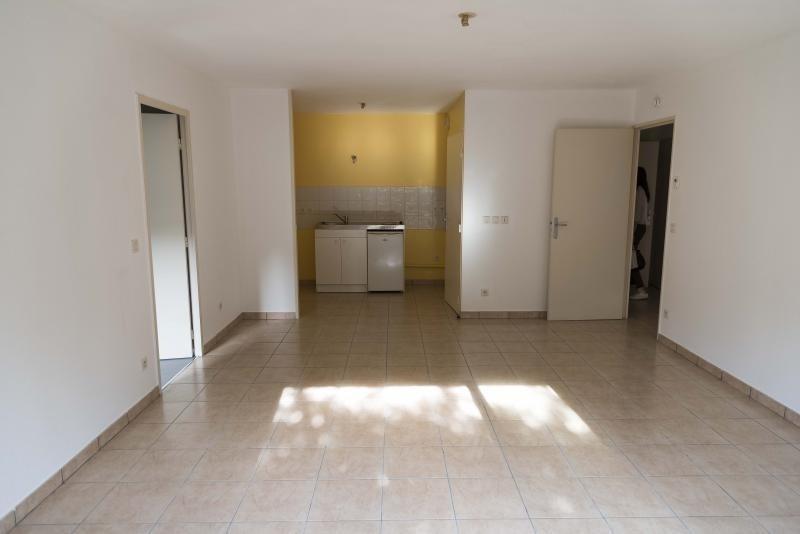 Rental apartment Bellegarde sur valserine 655€ CC - Picture 3