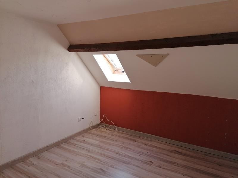 Vente maison / villa Hermies 125400€ - Photo 5