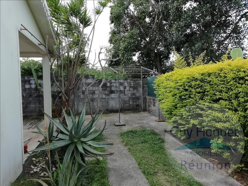 Rental house / villa La bretagne 1150€ CC - Picture 2