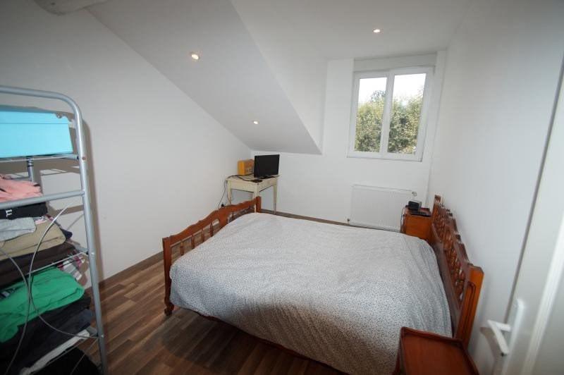 Revenda apartamento Firminy 79000€ - Fotografia 3