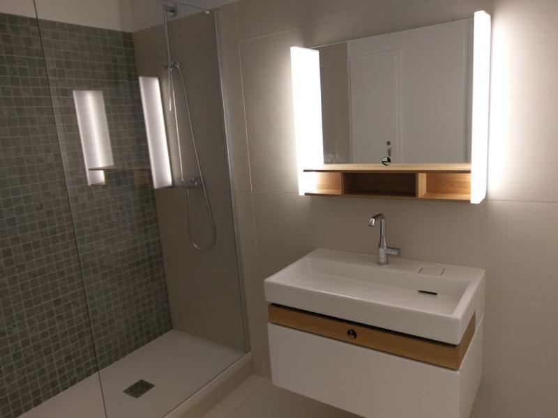 Location appartement Paris 7ème 11100€ CC - Photo 6