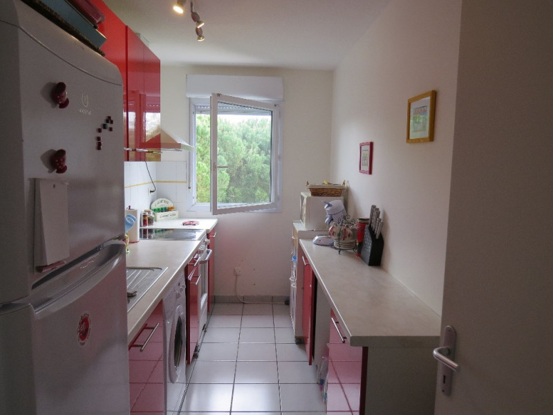 Location appartement Dax 596€ CC - Photo 6