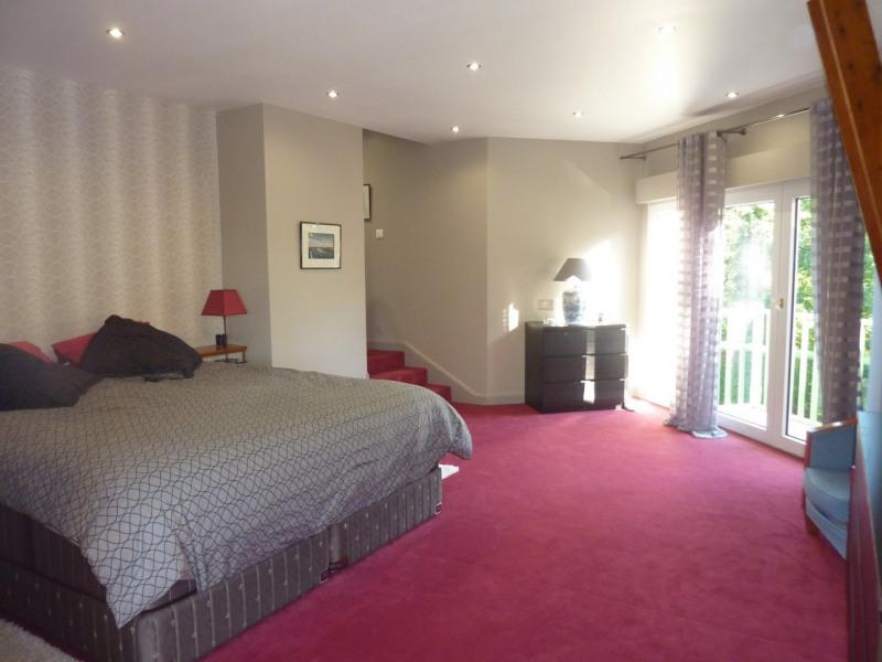 Vente de prestige maison / villa Echarcon 680000€ - Photo 6