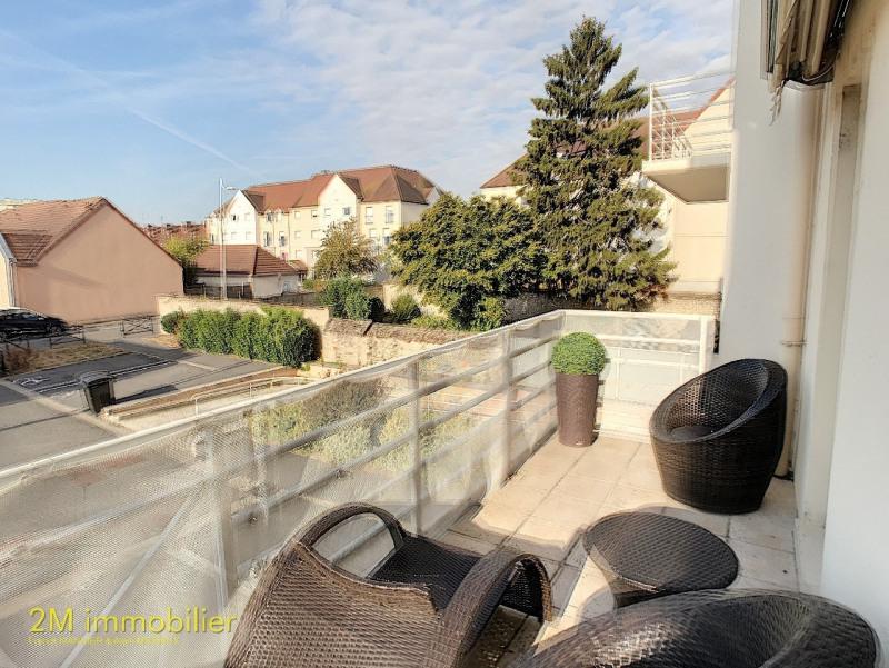 Rental apartment Melun 1200€ CC - Picture 7
