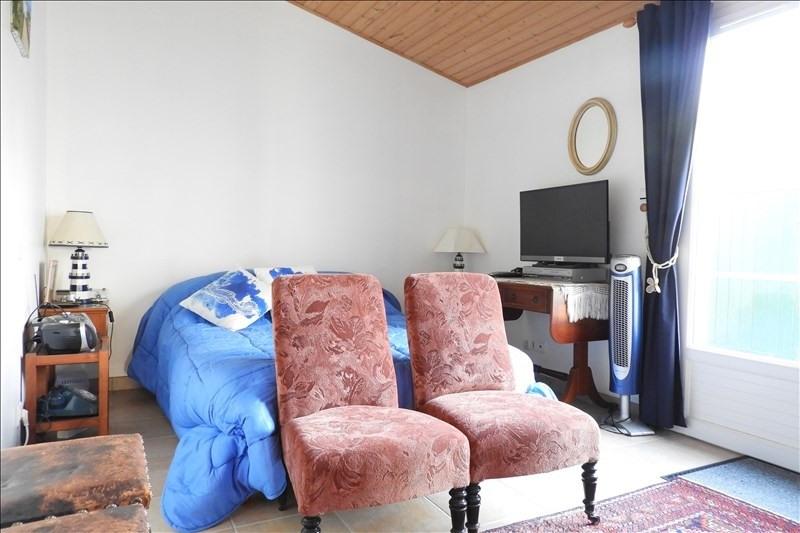 Vente maison / villa St pierre d oleron 256000€ - Photo 9