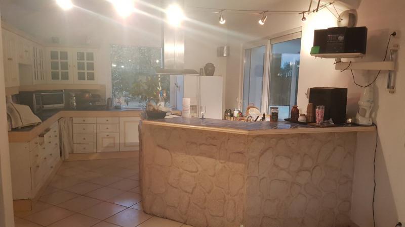 Vente de prestige maison / villa Lentilly 645000€ - Photo 8