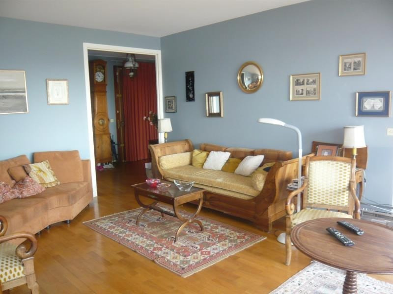 Sale apartment Paris 14ème 998 000€ - Picture 14