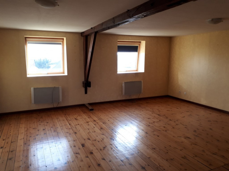 Location maison / villa Arques 828€ CC - Photo 10