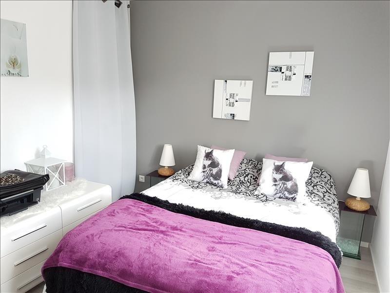 Sale house / villa Ban-sur-meurthe-clefcy 285600€ - Picture 10