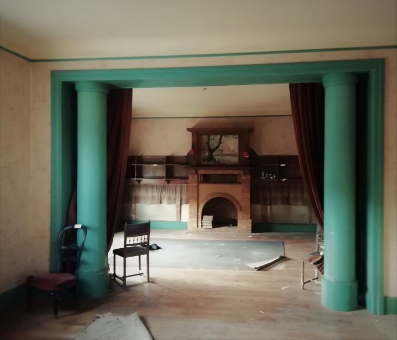 Vente maison / villa Nexon 179500€ - Photo 6