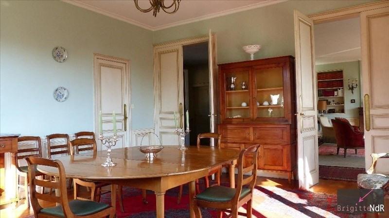 Vente maison / villa Limoges 335000€ - Photo 5