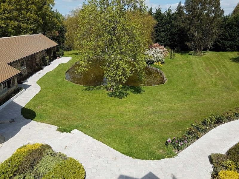 Deluxe sale house / villa Montfort l amaury 2650000€ - Picture 5