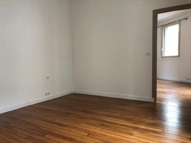 Location appartement St germain en laye 2 500€ CC - Photo 6