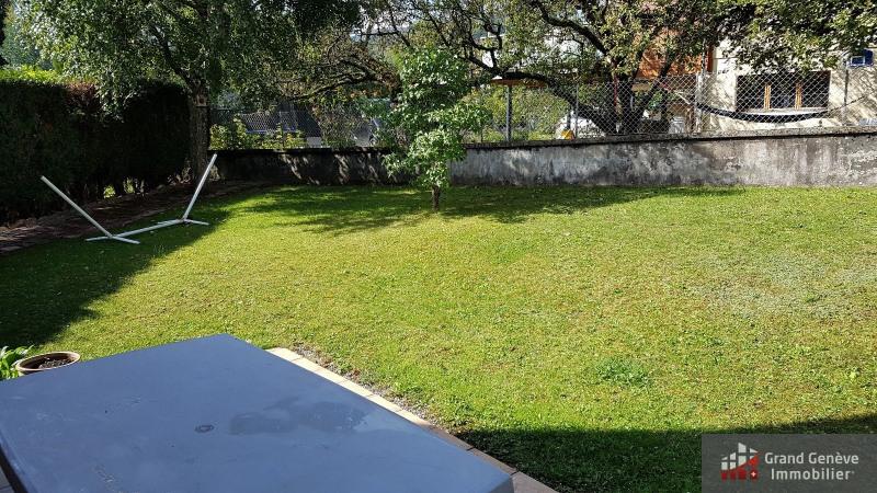 Vente maison / villa Annemasse 390000€ - Photo 2