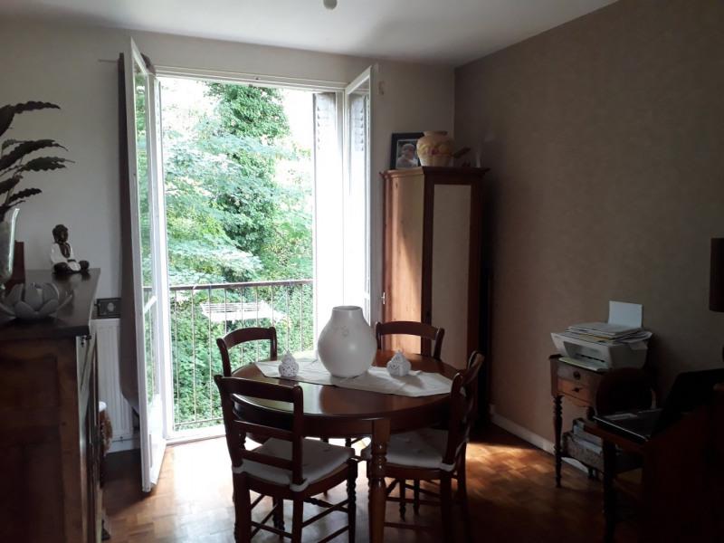 Vente appartement Angoulême 69300€ - Photo 2