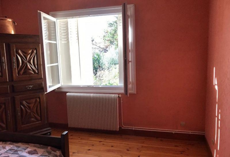 Sale house / villa Agen 225000€ - Picture 6
