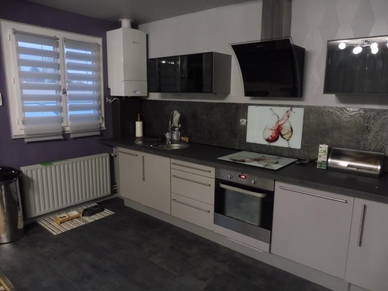 Vente maison / villa Panazol 198 700€ - Photo 4