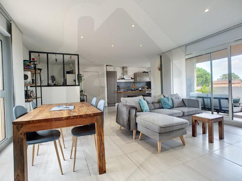 Vente appartement Vitrolles 225000€ - Photo 3
