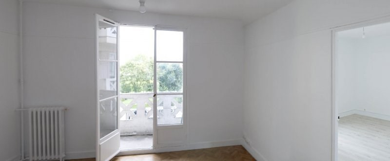 Rental apartment Colombes 1 121€ CC - Picture 9