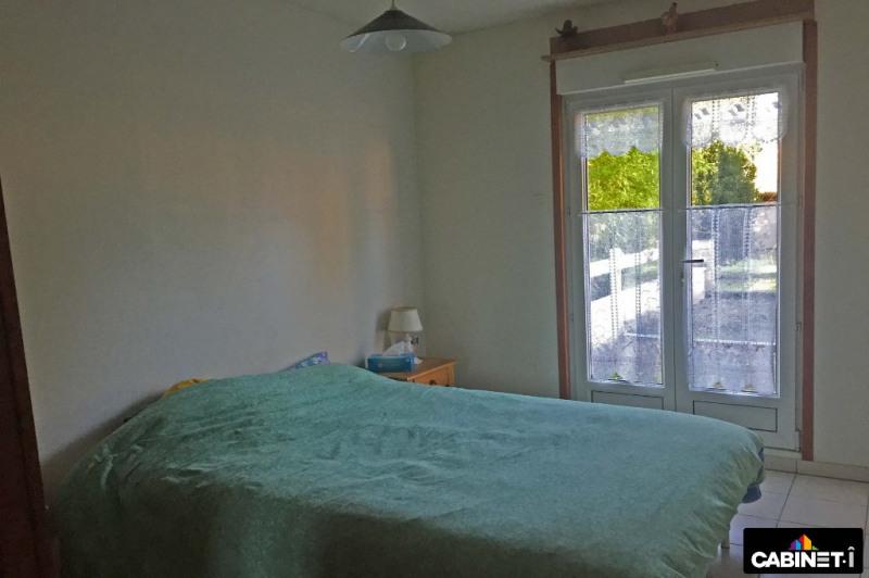 Vente maison / villa Vigneux de bretagne 288900€ - Photo 7