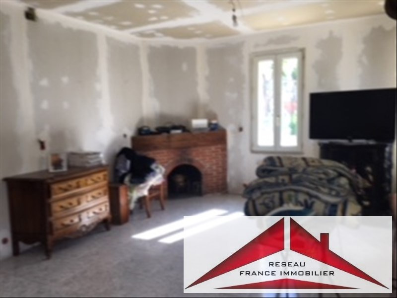 Sale house / villa Montpellier 435 000€ - Picture 3