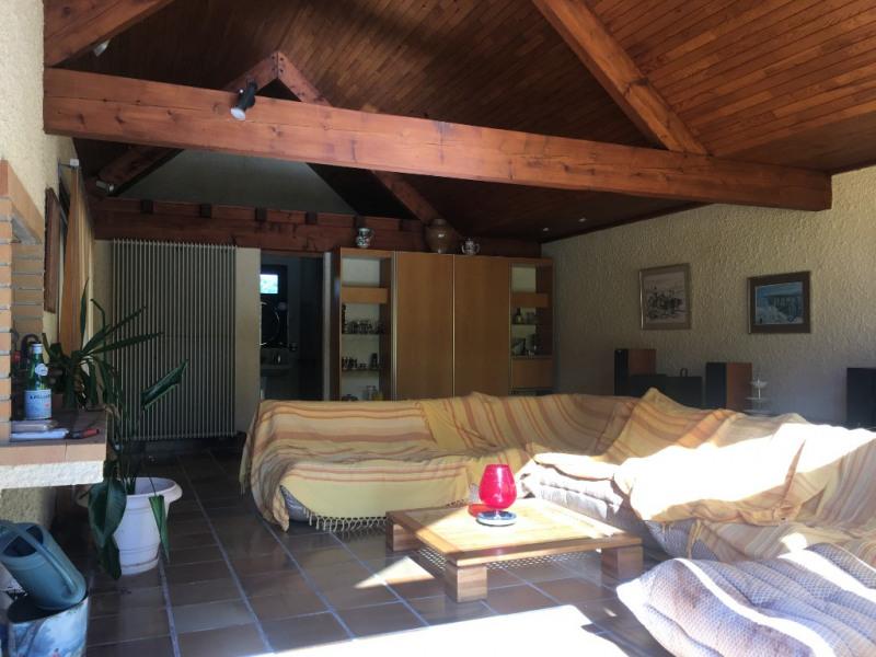 Vente maison / villa Dax 385000€ - Photo 9