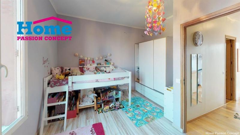 Sale house / villa Sartrouville 449000€ - Picture 6