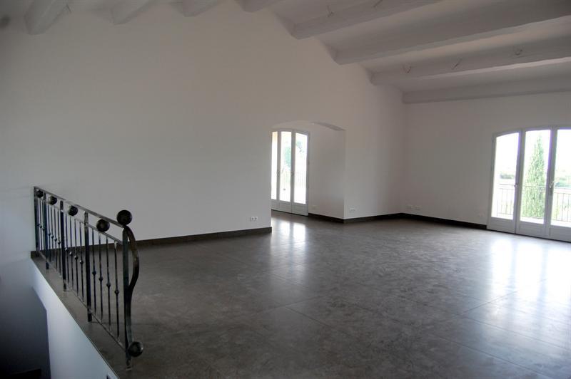 Deluxe sale house / villa Fayence 1200000€ - Picture 13